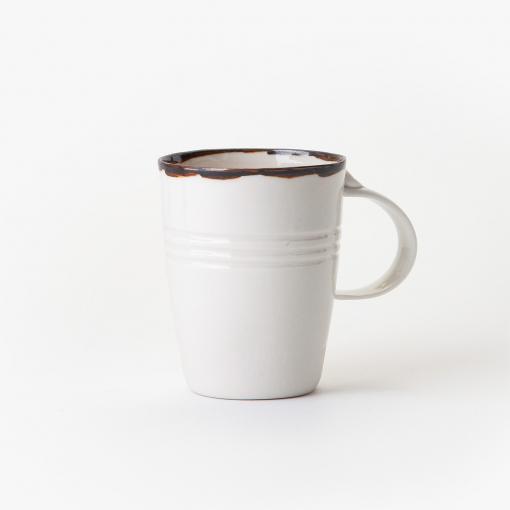Taza minimal