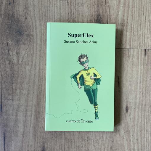 SuperUlex