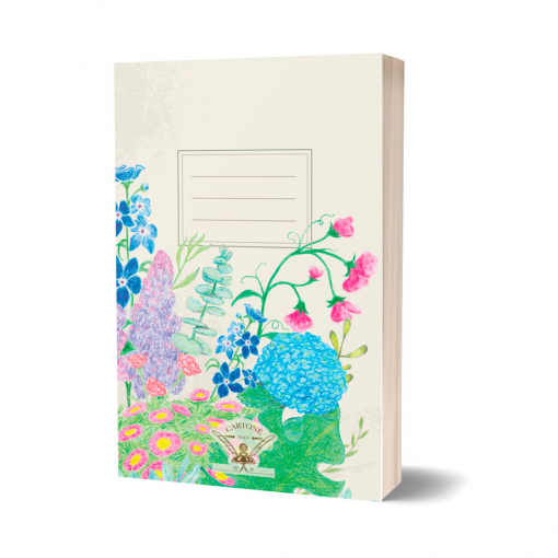 Cuaderno Dalloway