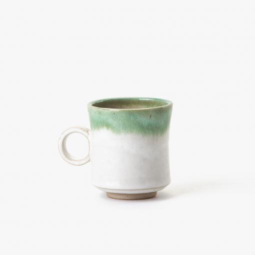 Taza café gres NU08
