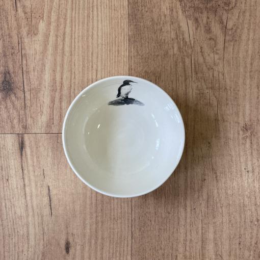Cuenco mini pájaro nº1