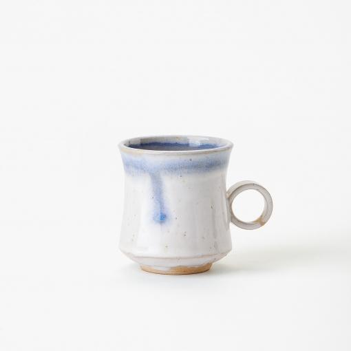 Taza café gres NU07